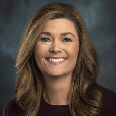 Chiropractor Huntsville, Dr. Jacqueline Richards