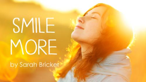 Smile More 2