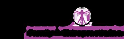 Stillpoint Family Chiropractic logo - Home