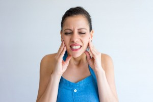 what-can-help-with-your-tmj-disorder-heres-a-list