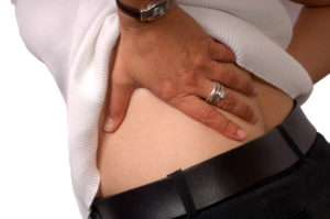 how-do-you-relieve-the-pain-of-sciatica