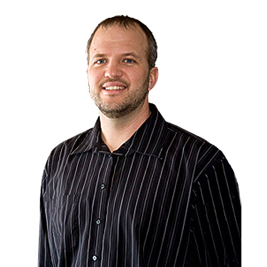 Chiropractor Post Falls, Dr. Guy McAninch