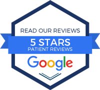 click here to read our reviews on Google