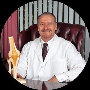 Expert Chiropractic Care