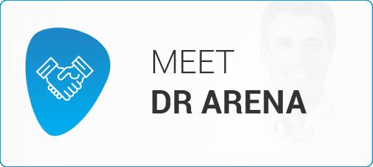 Meet Dr Arena