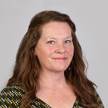 Acupuncturist Mount Pearl, Denise Dooley