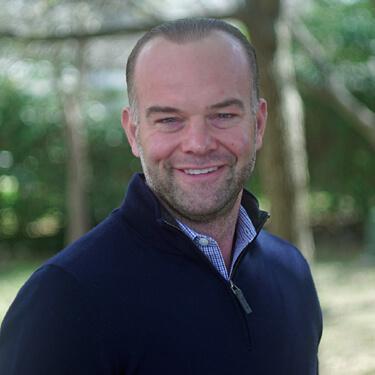 Dr Russell Baker Chiropractor