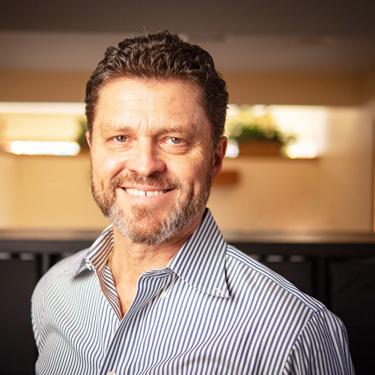 Chiropractor Silverdale, Dr. Stephen Clark