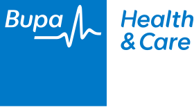 Bupa Health and Care