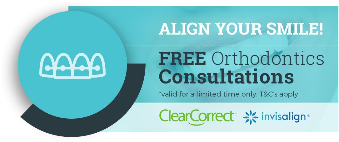 orthodontics-offer