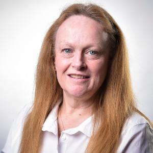 Wendy Bazzana, Dental Assistant