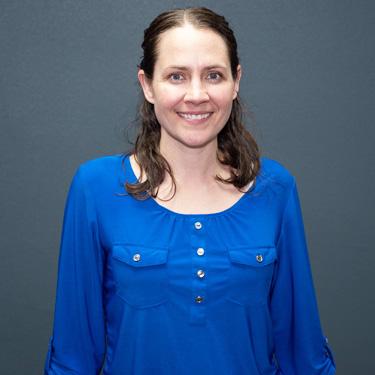 Dr. Laura Duke, [Pj] Chiropractor