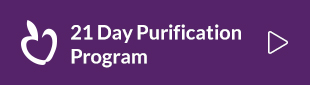 21 Day Purification Program