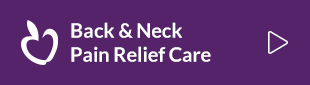 back and neck pain relief care