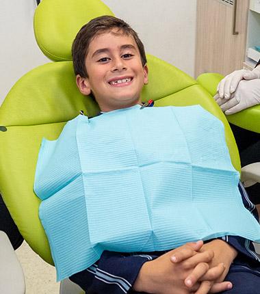 $1000 Dental