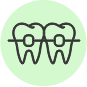 orthodontics dentistry