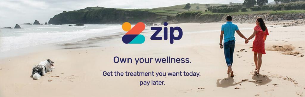 zip-money