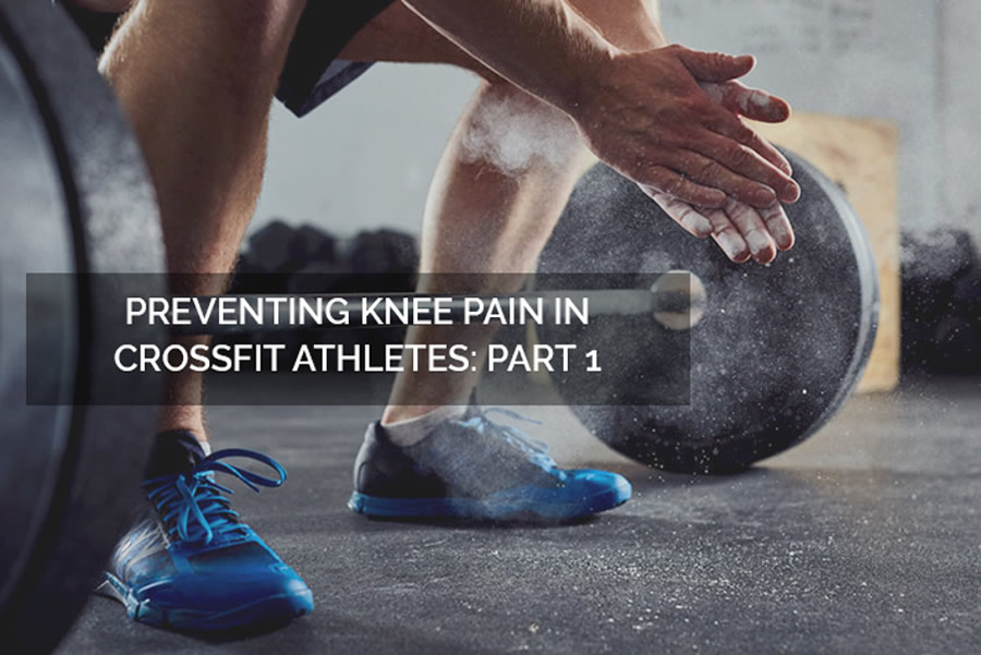 article-5-1-preventing-knee-pain-in-crossfit-athletes