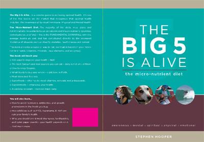 big-five-alive-400