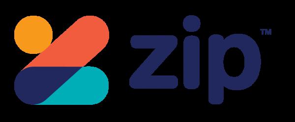 Zip Money logo