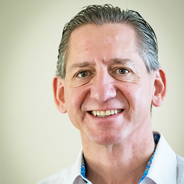 Chiropractor Saskatoon, Dr. Jim Pankiw