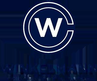 Winkelmann Chiropractic & Injury logo - Home