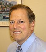 Goleta Chiropractor, Dr. Robert Swink