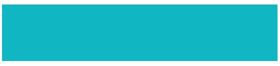 Artarmon Dentists logo - Home