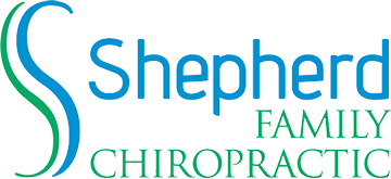 Shepherd Family Chiropractic logo - Home