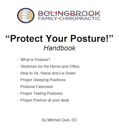 protect-your-posture