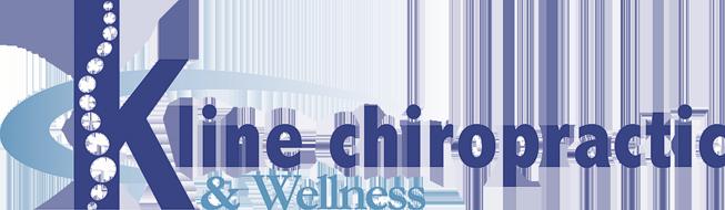 Kline Chiropractic & Wellness logo - Home
