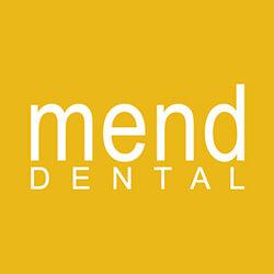 mend dental