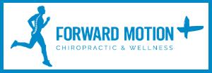 forward-motion-logo-2020