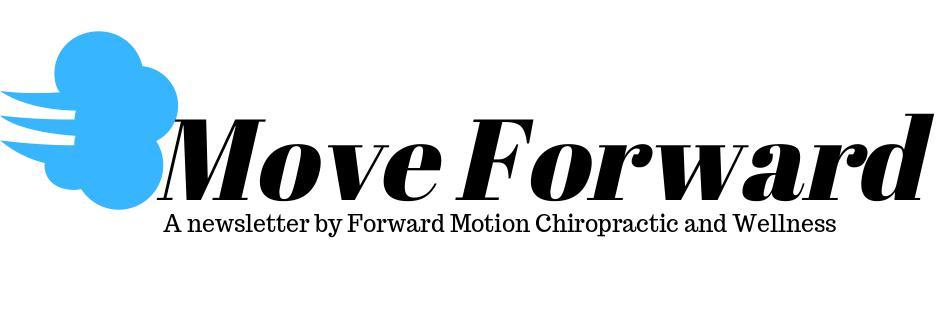 move-forward-2020