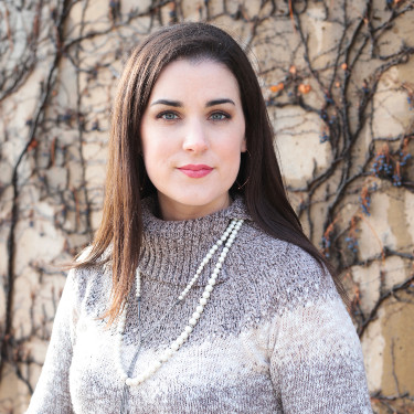 Nicole Kelowna Family Chiropractic receptionist