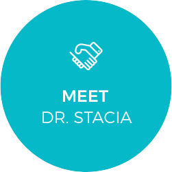 Meet Dr. Stacia