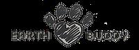 Earth Buddy logo