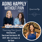 aging-happily-podcast