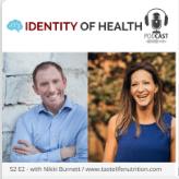 identity-of-health-podcast