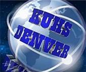 kuhs-denver-logo