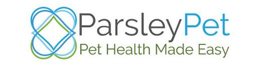 parsleypet-logo