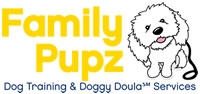Family Pupz