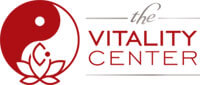 Vitality Center logo