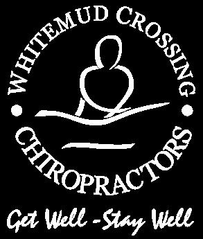 Whitemud Crossing Chiropractors logo - Home