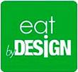 Eat by Design logo