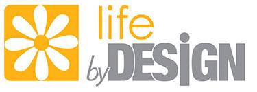 Life By Design logo