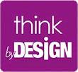Think by Design logo