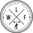 West London Crossfit Logo