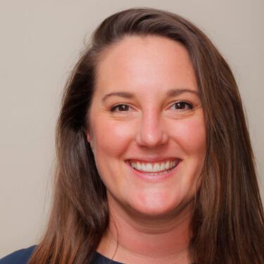 Dr Alexandra Kothlar, Dentist