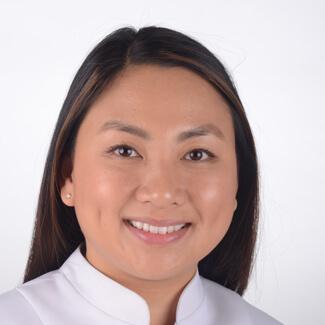 Mai Dang, Dental Prosthetist